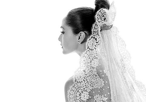 Best 25 Spanish Veil Ideas On Pinterest Spanish Wedding