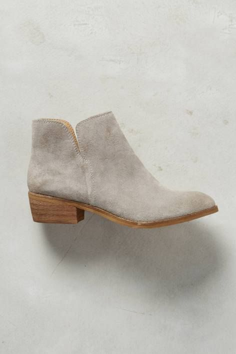 Hamptyn Booties by Splendid                                                                                                                                                     More