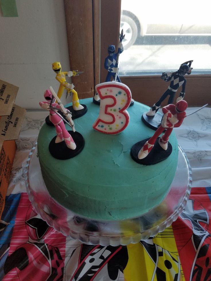 31+ Cake boss cloud reviews inspirations