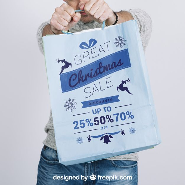 Download Download Close Up Shopping Bag Mockup For Free Bag Mockup Mockup Free Psd Bags