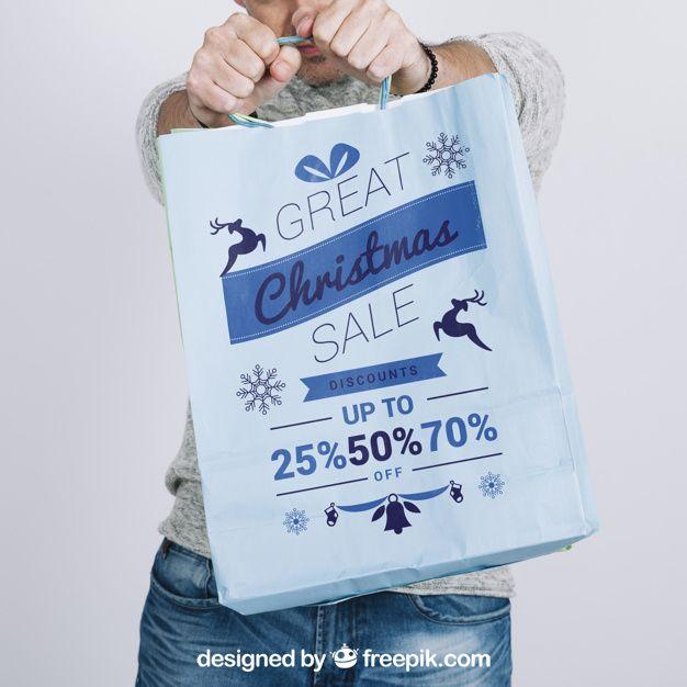 Download Download Close Up Shopping Bag Mockup For Free Bag Mockup Mockup Free Psd Bags