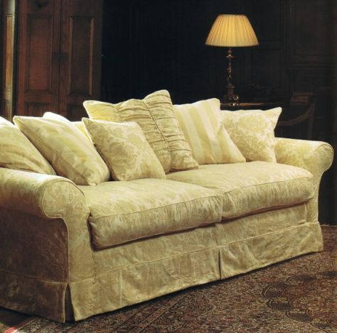 Fitted Sofa Covers Bing images