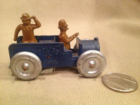 vintage iron caster wheels 55 best vintage iron toys images on pinterest antique toys cast