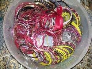 Kitty Party Themes : Karva Chauth Theme Kitty Party Games and Activities For Indian Ladies