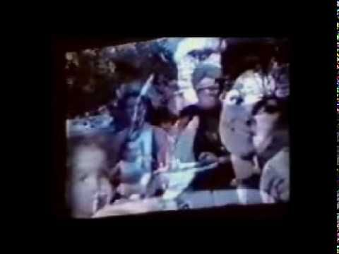 Elvis & Lisa Marie Presley - Don't Cry Daddy (Musical Video