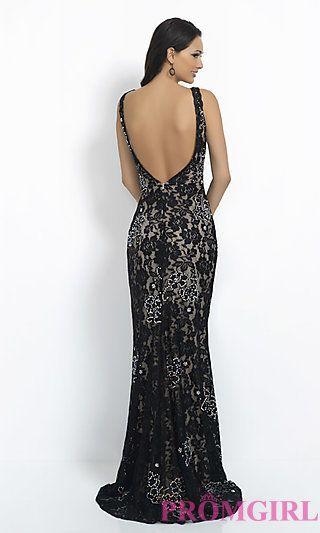 22 best Prom dresses images on Pinterest | Cute dresses, Party wear ...