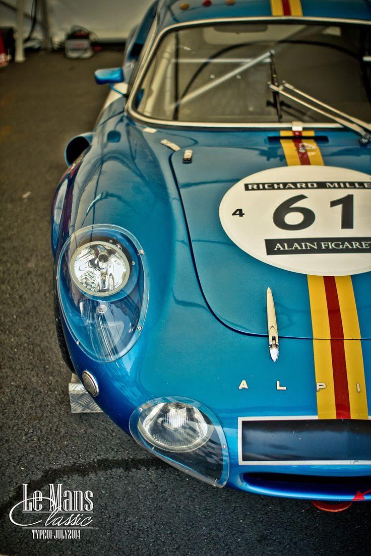 Les 25 meilleures id es de la cat gorie voitures de course for Garage renault rue gambetta le mans