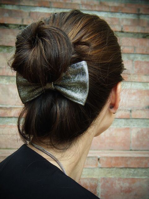 Hair Pinterest Tintoretta