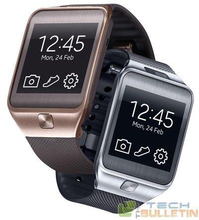 Samsung Gear 2 Neo vs Asus Zen watch : Comparision | http://www.thetechbulletin.com/samsung-gear-2-neo-vs-asus-zen-watch-comparision-11991/