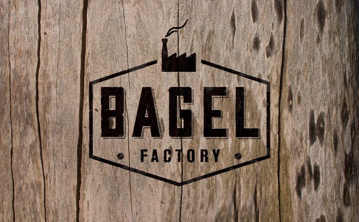 Bagel Factory - Renata Pereira