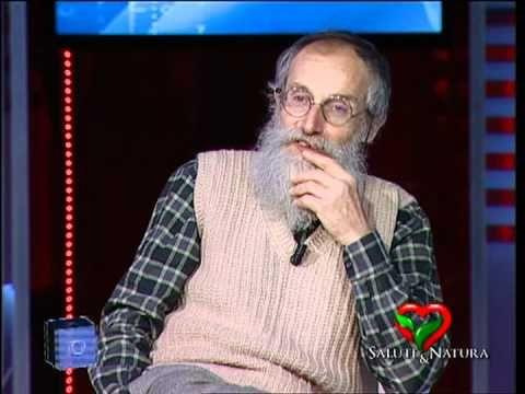 Dottor Piero Mozzi glicemia