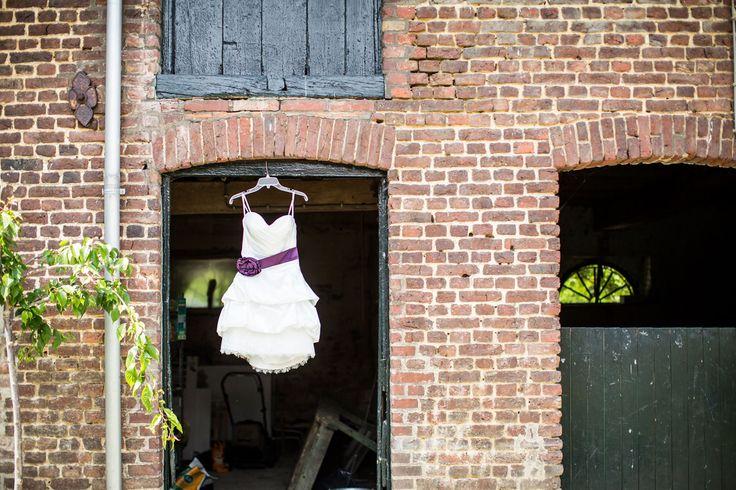 Bruidsfotograaf Viva Lanterne, Zuid-Limburg