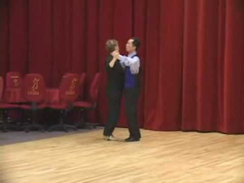 BGBB - Viennese Waltz Made Easy - Ballroom Guide