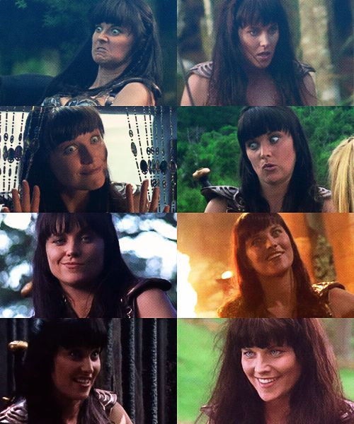 Mehndi Xena : Best lucy lawless images on pinterest xena warrior