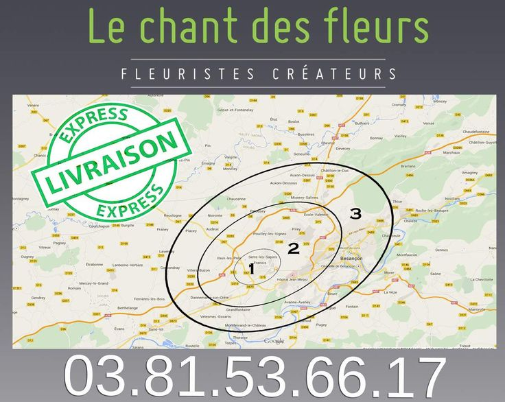 LIVRAISON DE FLEURS SUR TOUTE LA FRANCE LE CHANT DES FLEURS A FRANOIS VOUS LIVRE PARTOUT. http://www.le-chant-des-fleurs.com/ 03 81 53 66 17