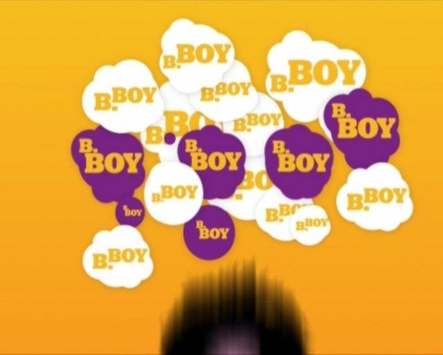 Hocus Pocus : Hip Hop? by Arthur King. Directed by Arthur King