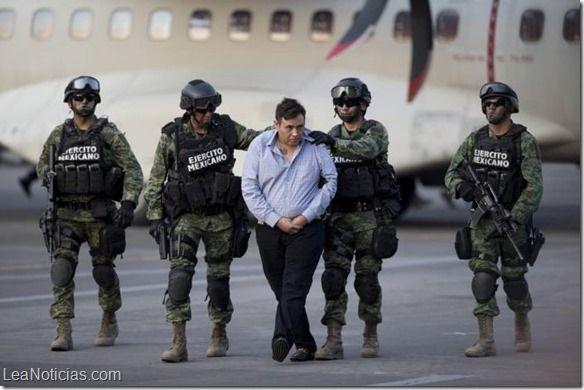 Líder de Los Zetas capturado por policía mexicana solicita amparo contra su detención - http://www.leanoticias.com/2015/03/06/lider-de-los-zetas-capturado-por-policia-mexicana-solicita-amparo-contra-su-detencion/