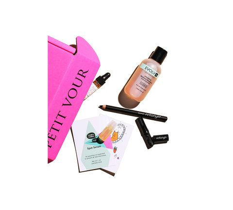 The Best Beauty Subscription Boxes   You've probably heard about beauty subscription boxes that promise the best loot delivered to your door each month. We did some digging to find the hidden gems.
