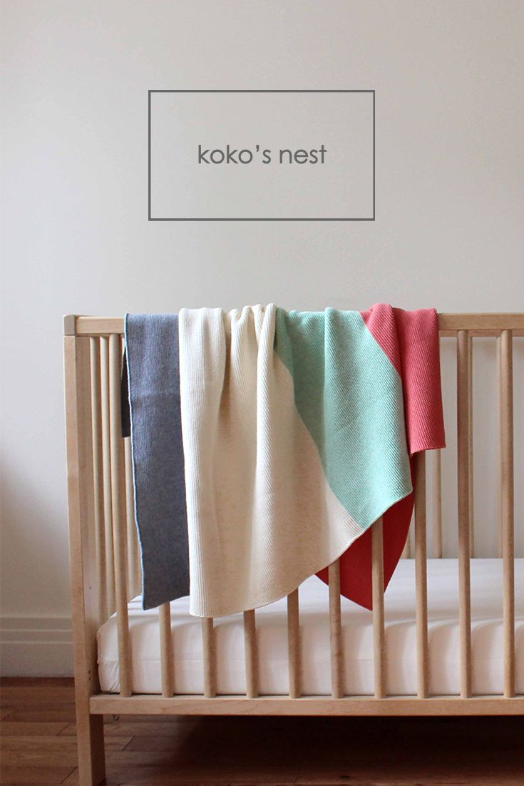 best baby products images on pinterest