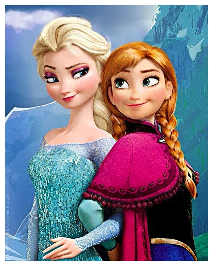 Birthday Gift Puzzle Choose Pieces Peppa Pig Spongebob Frozen Elsa My  Little Pony w/Chosen Name On It