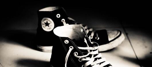 love those.