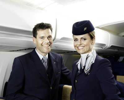 114 Best Flight Attendants Images On Pinterest Flight Attendant Cabin Crew And Airplanes