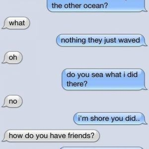 Super Funny Jokes for Teenagers
