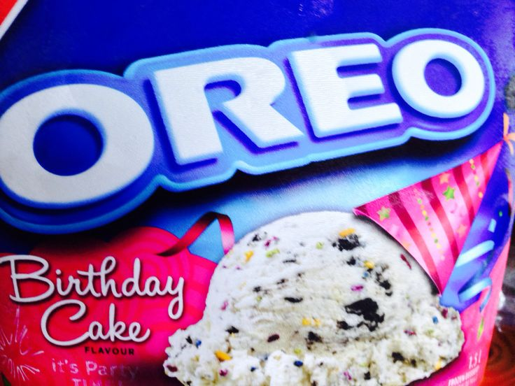 72 best Oreos images on Pinterest Oreos Dessert recipes and