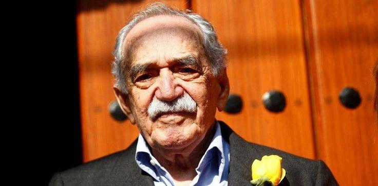 """Tenía 87 años. Creció en un pueblo diminuto, Aracataca, que hoy se identifica con el Macondo de """"Cien años de soledad"""", la novela que lo hizo famoso. Acompañó la revolucion cubana y fue un referente de la izquierda."""