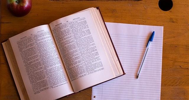 Online Eğitim'de Varsayımlar ve Gerçekler http://blog.mavikep.com/2012/12/online-egitimde-varsayimlar-ve-gercekler/