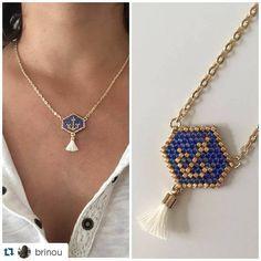 Regardez cette photo Instagram de @inspiracoesdeleticia • 12 mentions J'aime