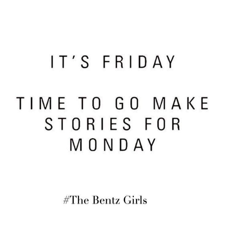 #BentzLuxury #TheBentzGirls