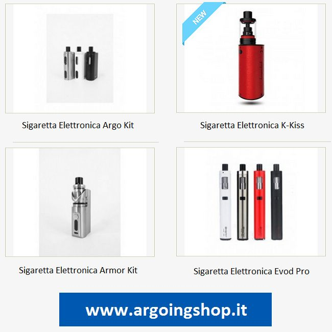 ⚫⚪⚫Sigarette Elettroniche Kit Completo⚫⚪⚫ ?Sigaretta Elettronica Argo Kit ?Sigaretta Elettronica Armor Kit ?Sigaretta Elettronica K-Kiss ?Sigaretta Elettronica Evod Pro . . . . #SigaretteElettroniche#SigaretteElettronicheKit#SigaretteElettronicheOnline#SigaretteElettronicheArgoKit#SigaretteElettronicheArmorKit#SigarettaElettronicaKKiss#SigarettaElettronicaEvodPro#argoingshop#Italia