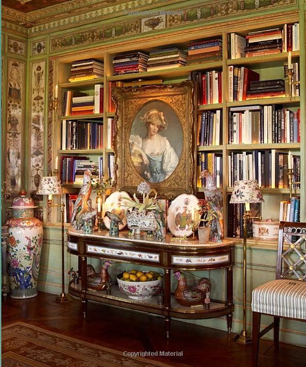 60 best Fifth avenue style images on Pinterest ...