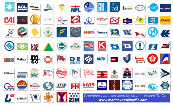 All+Companies.png (743×455)