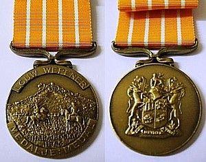 Louw Wepener Medal.jpg