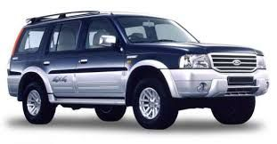 Do you know Club Cars Manchester is the right name for reliable Manchester taxi service.