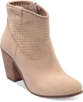 Vince Camuto Holden
