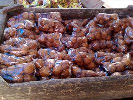 Erlan Roti - Produsen Aneka Kue dan Makanan tradisional