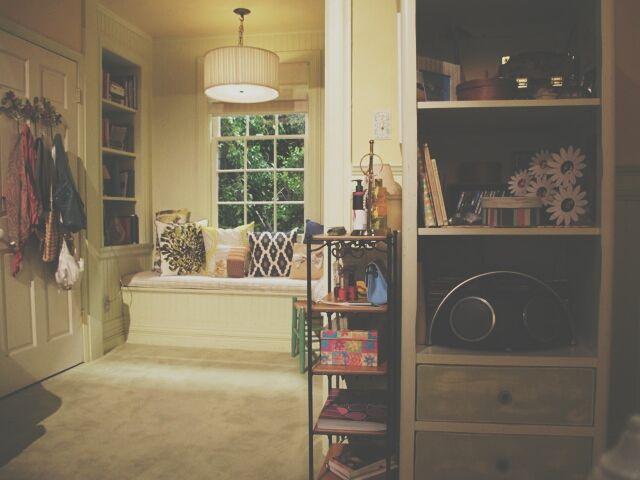 15 Best Hanna's Bedroom Images On Pinterest