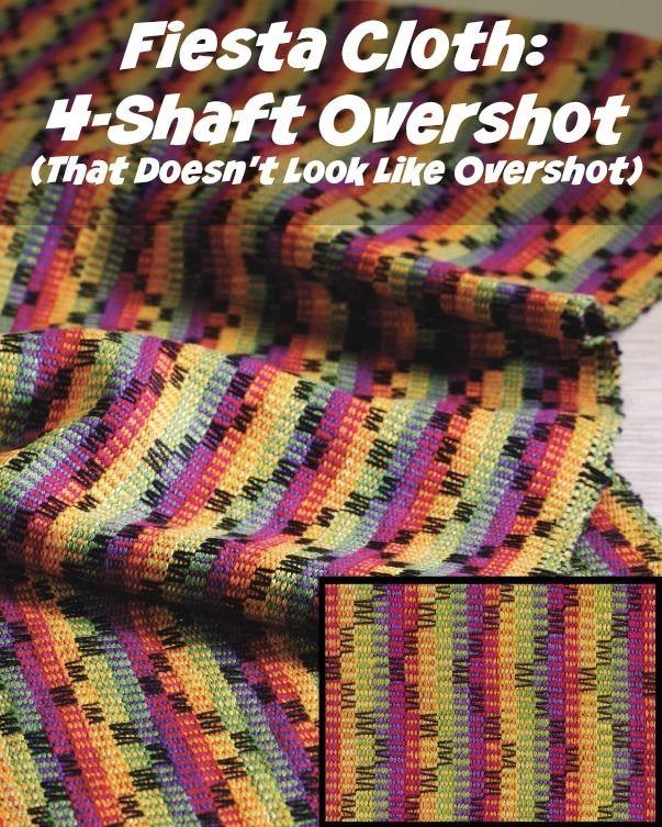 15 best weaving drafts images on pinterest weaving closure weave best of handwoven overshot ebook 2 fandeluxe Choice Image