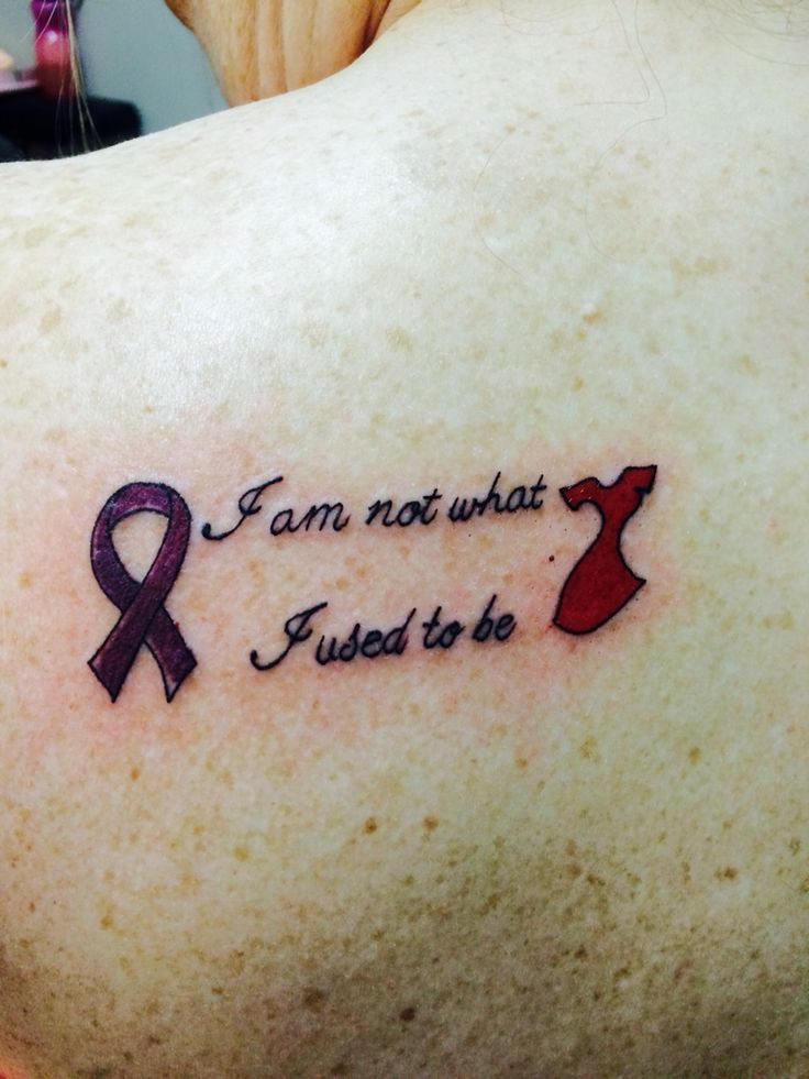 Tattoos On The Heart Quotes: 17 Best Ideas About Heart Disease Tattoo On Pinterest