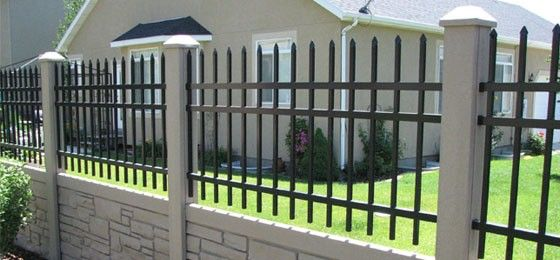 Decorate Your Pool Side with Quality #FenceSuppliesAdelaide