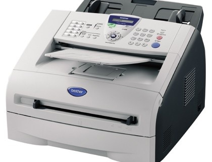 Fax laser 2820 Brother  http://www.20milproductos.com/fax-laser-2820-brother.html