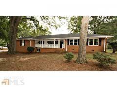 555 Allgood Rd, 30060 Marietta House - For Sale