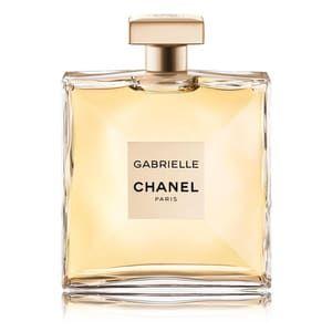 CHANEL GABRIELLE CHANEL EAU DE PARFUM VERSTUIVER  | ICI PARIS XL Nederland