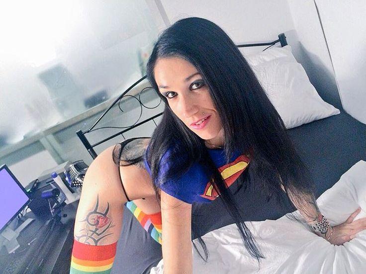 www.melideluxe.rocks die all-in Flatrate #webcamgirl #cammodel #model #melideluxe #supergirl #superwoman #overknee #tattoo #bauchfrei #fitgirls #sexyposing #sexywoman #selfie #selfmade #selfshot #livestrip #livemeli #FollowThisBeauty #amateur #cute #hot #Babes #mydirtyhobby #Babestation24 #babestation #german #girls #girlswholift #inkedwoman #inkbabes