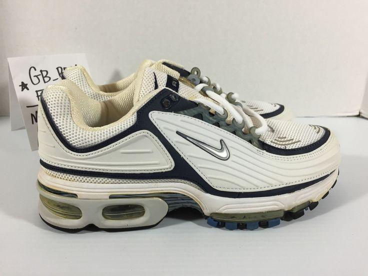 air max 2001 shoes