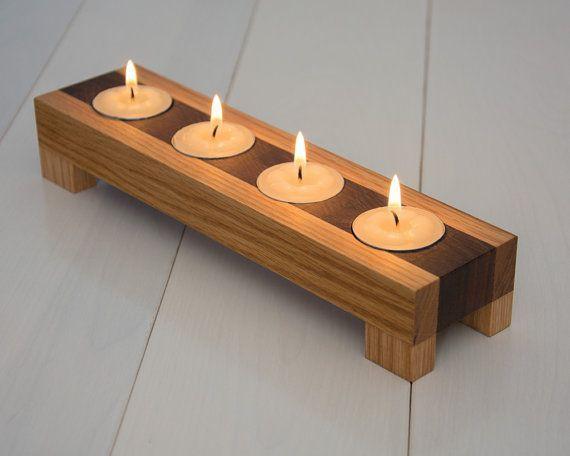 Natürliches Leinöl Fertig Stellen. Wahl Der Farbe: Bitte Wählen Sie Im Drop    Licht Holz (helles Holz) Oder Dunkles Holz (dunkles Holz).