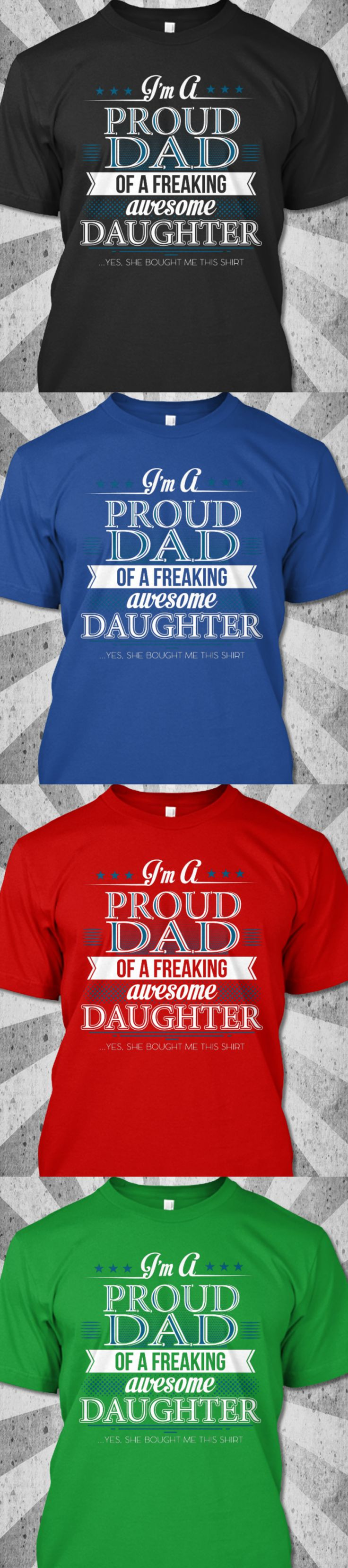 Free Shipping this week only! Get the perfect gift for Father's Day!